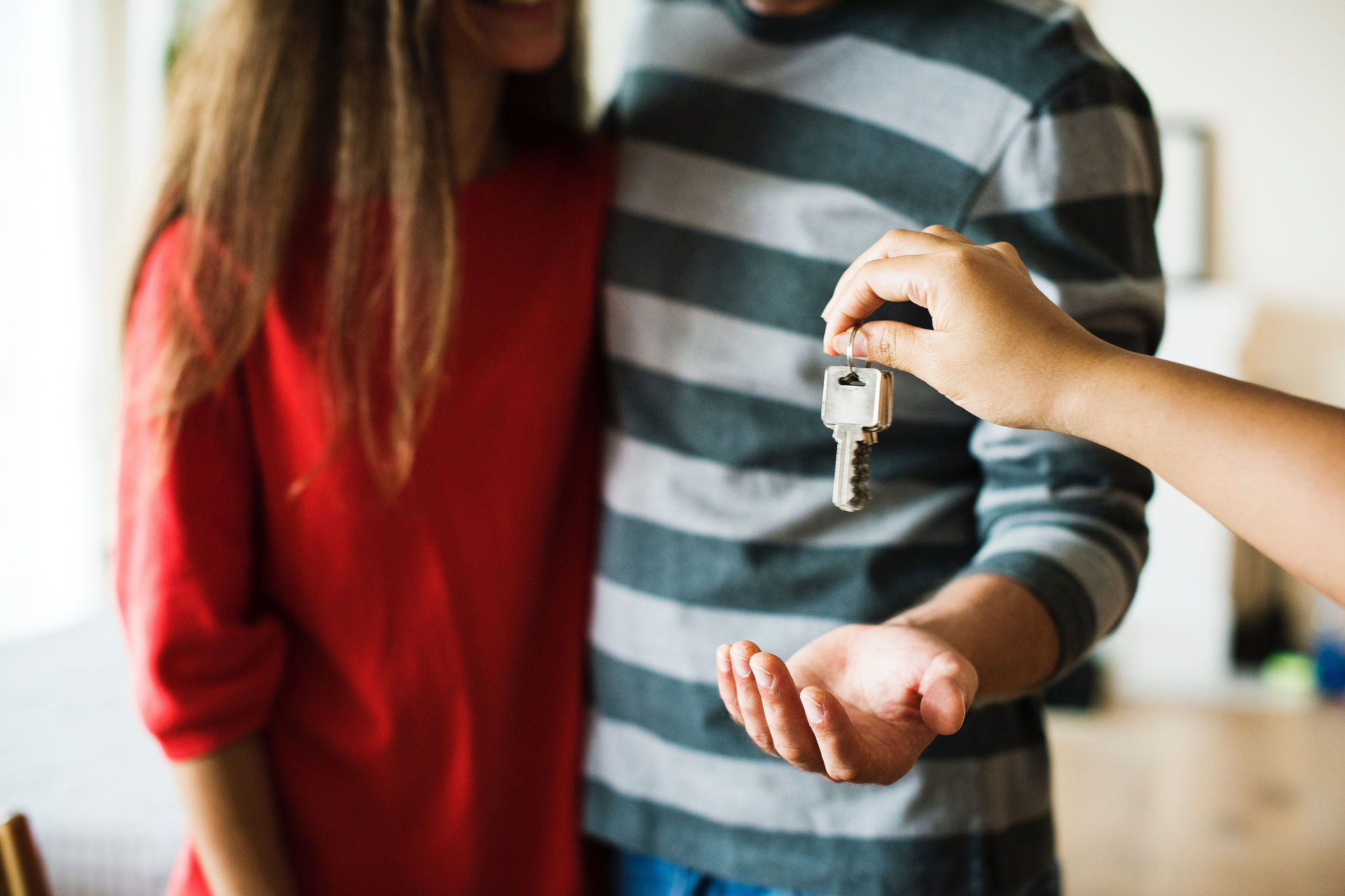 wealthyyou-home-couple-home-keys