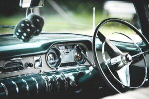 wealthyyou-services-car-loan