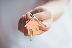 wealthyyou-services-home-loans
