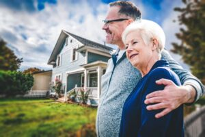 wealthyyou-services-reverse-mortgage